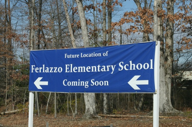 ferlazzo_elementary_coming_soon